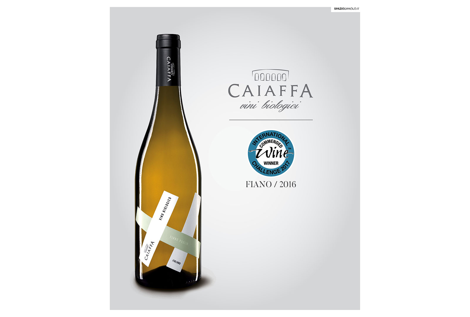international-wine-challenge-fiano-winner