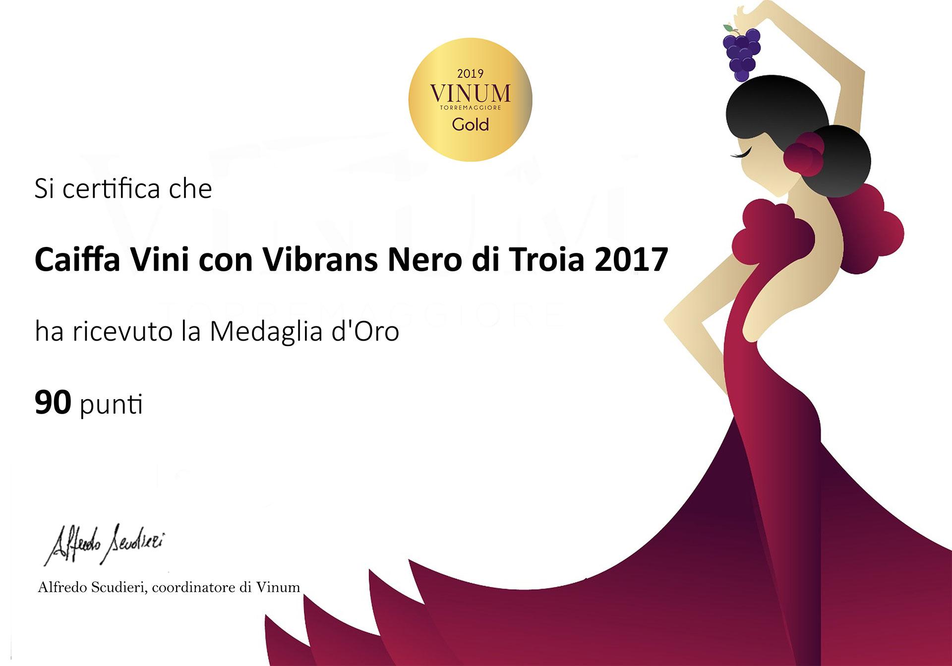 caiaffa-medaglia-oro-vinum-2019-(7)